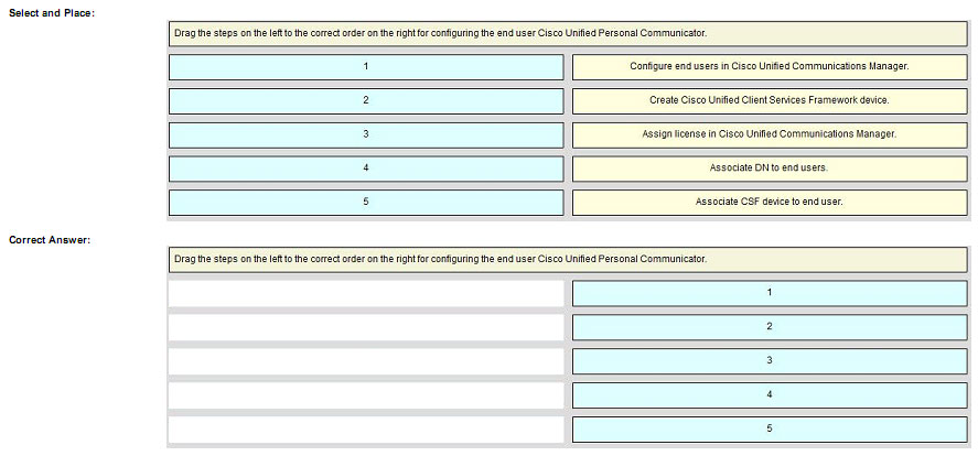 pass4itsure 210-060 exam question