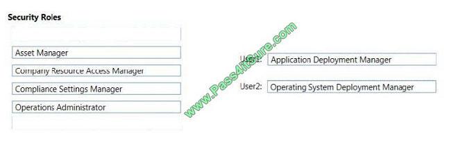pass4itsure 70-703 exam question q1-1