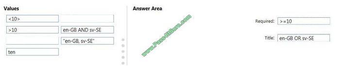 pass4itsure 70-703 exam question q3-1