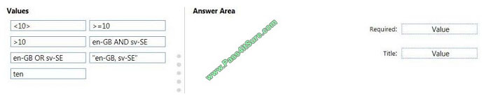 pass4itsure 70-703 exam question q3