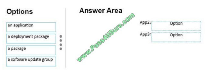 pass4itsure 70-703 exam question q9-1