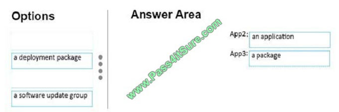 pass4itsure 70-703 exam question q9-2