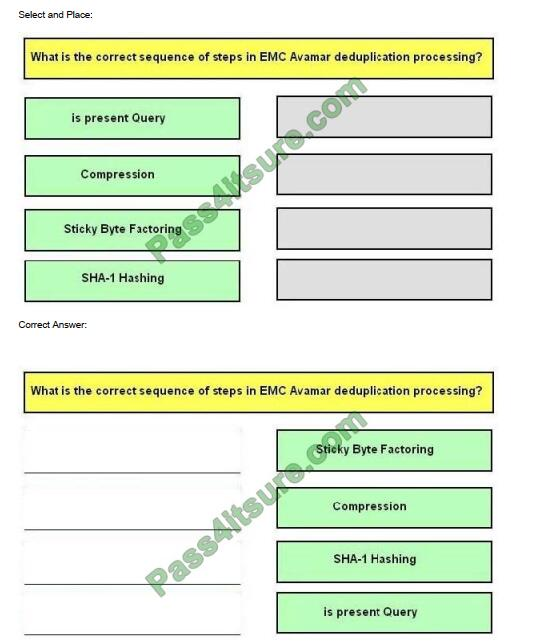 e20-598 exam questions-q4